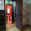 Сдается в аренду квартира 1-ком 38 м² Троицкая,д.4