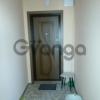 Сдается в аренду квартира 2-ком 55 м² Граничная,д.38