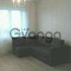 Сдается в аренду квартира 1-ком 36 м² Керамическая,д.66