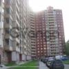 Сдается в аренду квартира 2-ком 73 м² Автозаводская,д.4к2
