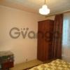 Сдается в аренду комната 3-ком 67 м² Центральная,д.6