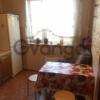 Сдается в аренду квартира 2-ком 55 м² 3-е Почтовое отделение,д.9