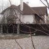Продажа нового дома под отделку