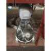 Продам настольный планетарный миксер Fimar IP/20F  бу