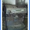Автоматическая кофемашина Saeco modula бу.