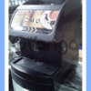 Автоматическая кофеварка БУ. Кофемашина Monopak Vapore бу