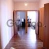 Продается квартира 3-ком 89 м² ул. Архитектора В.В. Белоброва д. 7