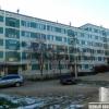 Продается квартира 1-ком 30 м² ул. Заводская, д. 7