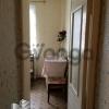 Продается квартира 1-ком 30 м² ул. Космонавтов д. 10