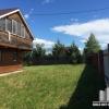 Продается дом 145.7 м²