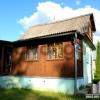 """Продается дом 80 м² снт """"Звезда"""""""