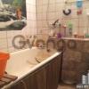 Продается квартира 1-ком 37 м² ул. Московская д.3б