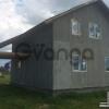 Продается дом 91 м² Весенняя