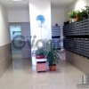 Продается квартира 3-ком 83.2 м² ул. Чистяковой д. 62