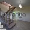 Продается дом 225 м²