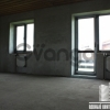 """Продается дом 123 м² кп """"Альпийская долина"""""""