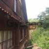 Продается дом 65 м²
