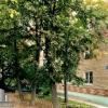 Продается квартира 4-ком 61.5 м² ул. Комсомольская д. 29