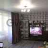 Продается квартира 2-ком 46 м² ул. Пушкинская д. 94
