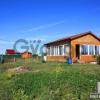 Продается дом 40 м²