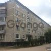 Продается квартира 3-ком 51.2 м² мкр. ПМК-21 д. 8