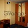 Продается комната 12.5 м² ул. Внуковская д. 31