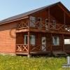 Продается дом 210 м² КП «Добродача»