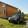 Продается дом 110 м² КП «Добродача»