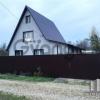 Продается дом 110 м²