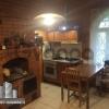 Продается дом 180 м²