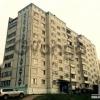 Продается квартира 3-ком 69.2 м² ул. Подъячева