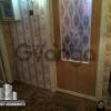 Продается квартира 2-ком 41.2 м² ул. Инженерная д.10