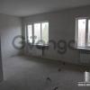 Продается квартира 3-ком ул. Сосновая, д. 15, корп. 1