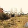 Продается участок 15 сот ул. Жуковского