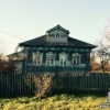 Продается дом 61.3 м²