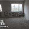 Продается квартира 2-ком ул. Сосновая, д. 17