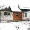 Продается дом 50 м² ул. Межевая