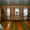 Продается дом 72 м²