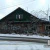 Продается дом 75 м² ул.Ново-Рогачевская