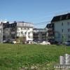 Продается квартира 3-ком 106 м² ул. Текстильная д. 11