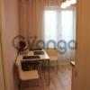 Продается квартира 1-ком 40 м² ул. Пионерская д. 2