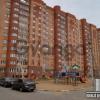Продается квартира 3-ком 79.7 м² ул. Спасская д. 4