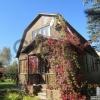 Продается дом 142 м²