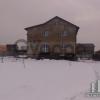 Продается дом 431.6 м² ул. Новоподчерковская