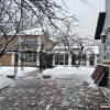 Продается дом 143 м²