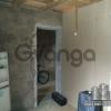 Продается дом 104 м²
