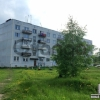 Продается квартира 2-ком 47.4 м² д. 42