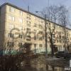 Продается квартира 2-ком 45 м² ул. Космонавтов д. 8
