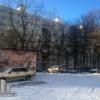 Продается квартира 3-ком 61 м² ул. Загорская д. 34