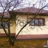 Продается дом 100 м²